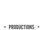 Royal Rat Productions